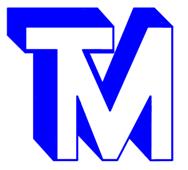 TECNIMETAL-logo