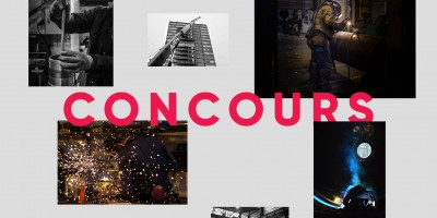 concours-2018