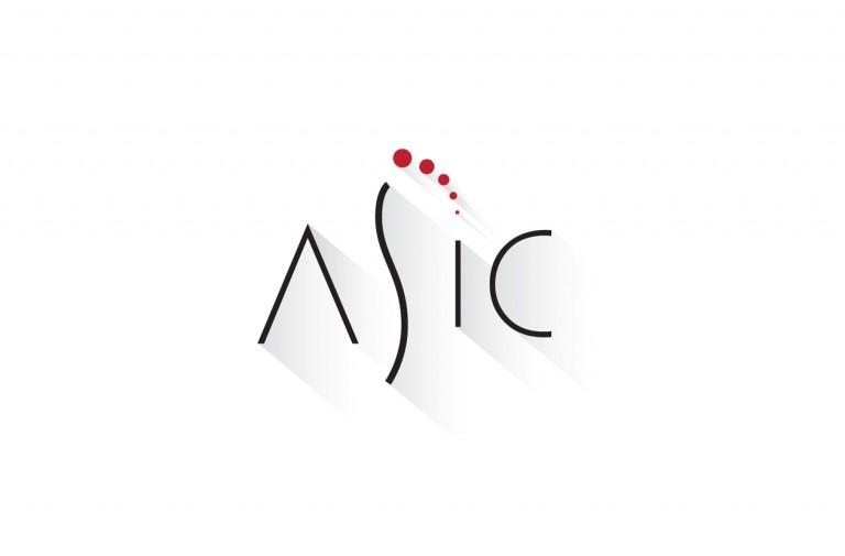 logo-asic