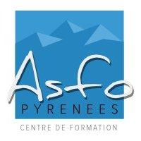 asfo logo