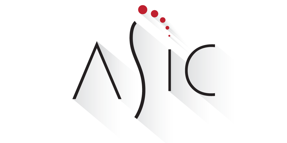 logo-simple-ombre