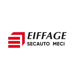 SECAUTO  /   MECI-logo