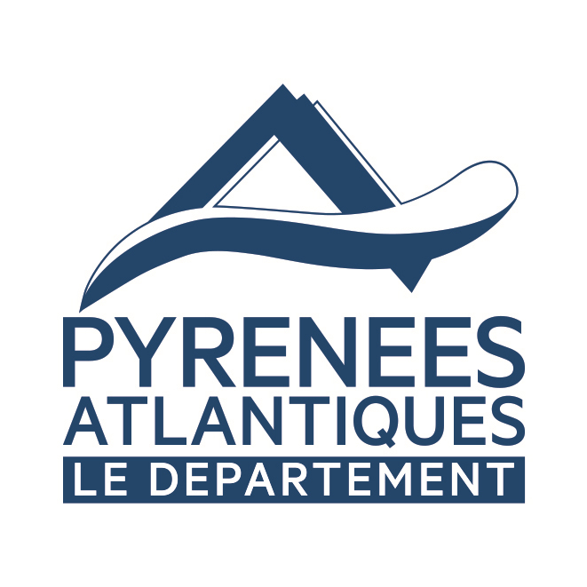 logo-conseil-departemental-pyrenees-atlantiques