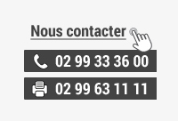 lorans-contact