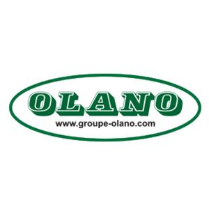 olano-logo