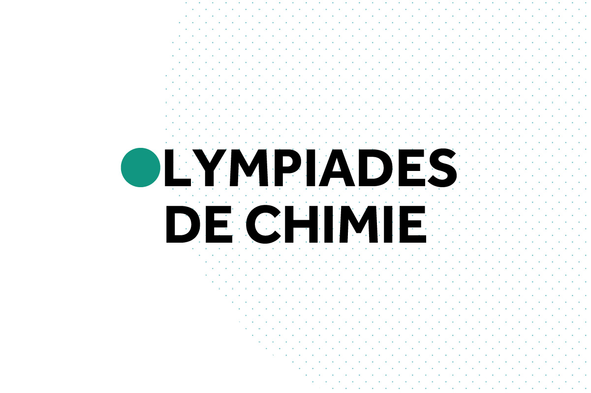 2017_olympiades_1200x800_chimie_704294