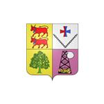 Logo Pardies
