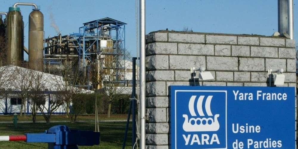 l-usine-yara-fabrique-du-nitrate-d-amonium-et-les-produits-explosifs