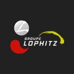 Logo_Lophitz