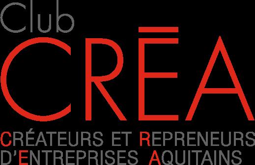 logo-crea_2015_web