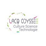 logo_lacq_odyssee_cst_v2017_150