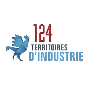 124-territoires-d-industrie-logo