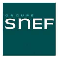 Groupe-SNEF-logo