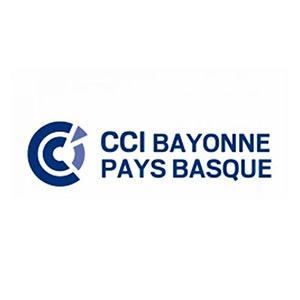 cci-bayonne-logo