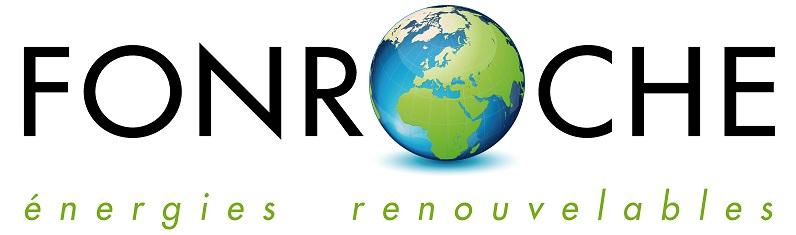 Fonroche logo