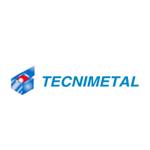Logo Tecnimetal