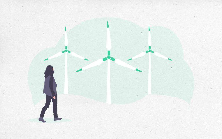 Plan-Climat-Air-energie-du-territoire