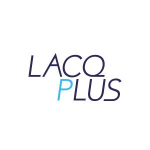 logo-lacq-plus-300x300