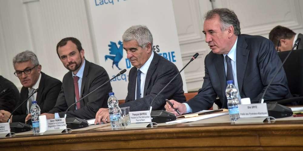 Béarn et Bigorre : un nouvel élan pour l'industrie