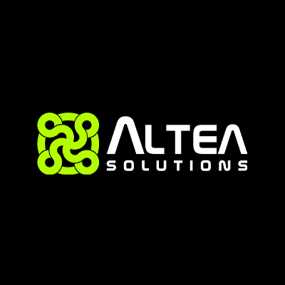 ALTEA Solutions / IN'PREV-logo