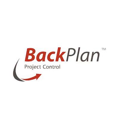 BackPlan-logo