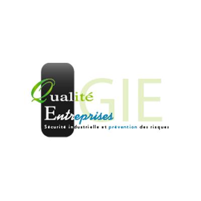GIE qualité entreprises Sud-Ouest-logo