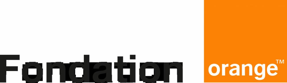 fondation_dr_33_noir_vectorise-1000x292