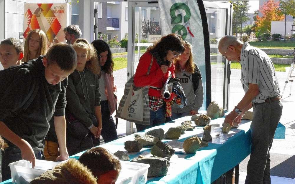 le-village-des-sciences-se-deroulera-mercredi-9-octobre-au-mi-x