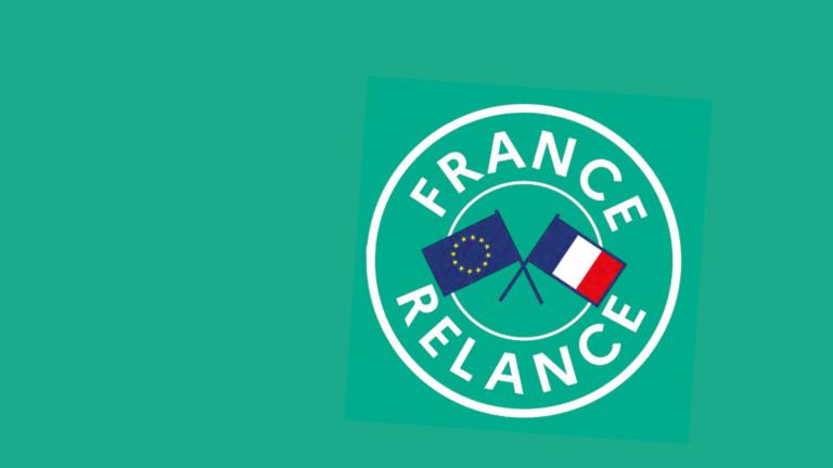 Le plan France Relance